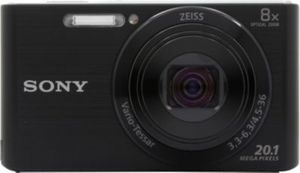 Sony -  - Digital Camera