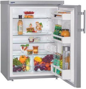 Liebherr -  - Mini Refrigerator