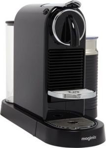 Magimix -  - Pod Coffee Maker