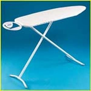 Minky Homecare -  - Ironing Board