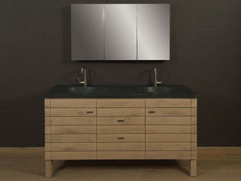 Antiek-Bouw - l10t diana - Bathroom Furniture