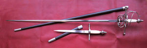 Armae -  - Sword