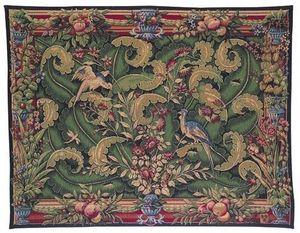 Les Ateliers De La Tapisserie Francaise -  - Classical Tapestry