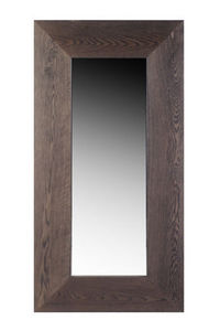 Ph Collection - eléphant - Mirror