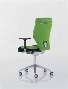 Orangebox -  - Office Armchair