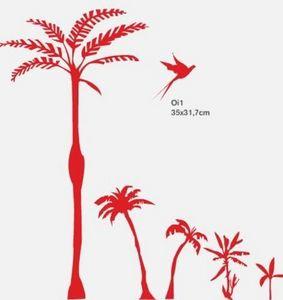 Les Dona Rosa -  - Sticker