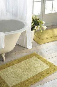 Abyss & Habidecor -  - Bathmat