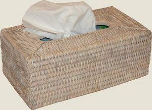 BaolgiChic -  - Tissues Box Cover