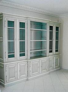 Coup De Soleil - saint rémy - Bookcase