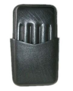 ADHoc Pipe -  - Cigar Case