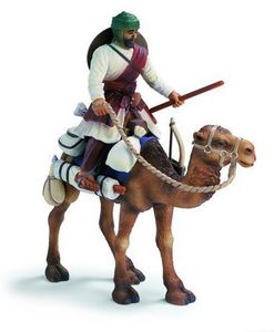 Schleich -  - Children's Figurine