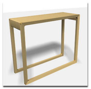 Pengelly Designs -  - Console Table