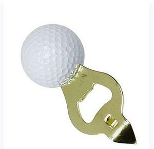 Miss-golf-boutique.com -  - Bottle Opener