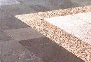 Guinet-Derriaz -   - Outdoor Paving Stone