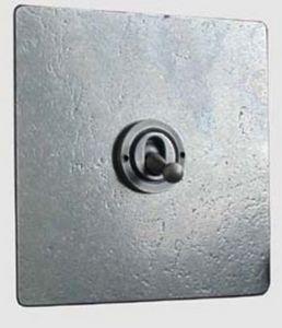 Ashfield Traditional -  - Light Switch