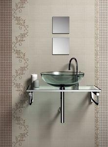 DEL CONCA -  - Wall Tile