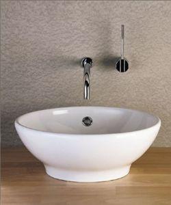 Aston Matthews -  - Freestanding Basin
