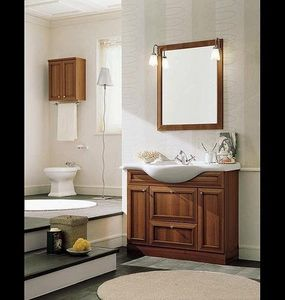 CERASA -  - Bathroom