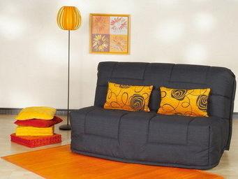 CANAPELIT - flavie - Reclining Sofa