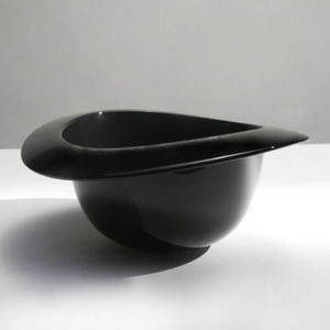 INDUSTREAL - bowler - Mixing Bowl