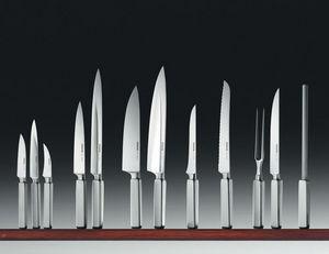 Mono - cubus - Table Knife