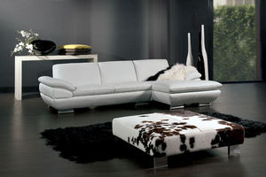 Calia Italia -  - 3 Seater Sofa