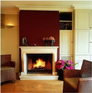 Bodart & Gonay - phenix  1000 - Fireplace Insert