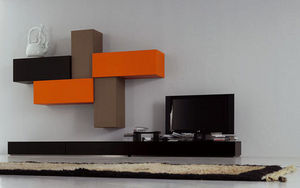 PIANCA -  - Living Room Furniture