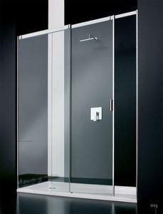 Vismara France -  - Shower Screen Panel