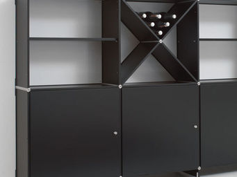 FITTING - accento - accent - Kitchen Furniture
