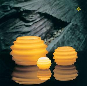 Cerabella -  - Floating Candle