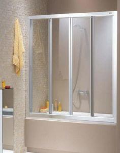 NESGUEL -  - Shower Screen Panel