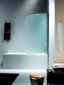 NESGUEL -  - Shower Screen
