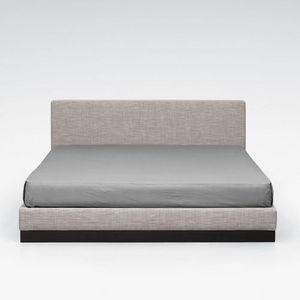 Armani Casa - roma - Double Bed