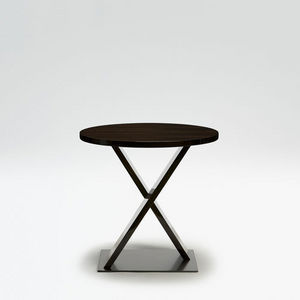 Armani Casa - boccherini - Side Table
