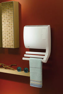 Noirot - corélia - Bathroom Towel Dryer