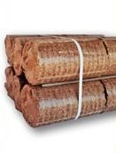 CIMAJ - bricafeu® - Densified Wood Log