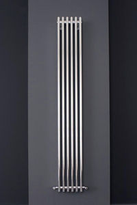 HEATING DESIGN - HOC   - gost - Radiator