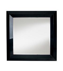 BOCA DO LOBO - bronx - Mirror