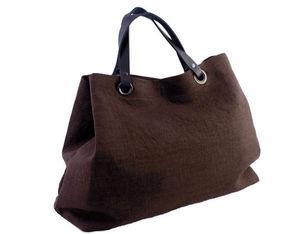 Secret Maison -  - Shopping Bag