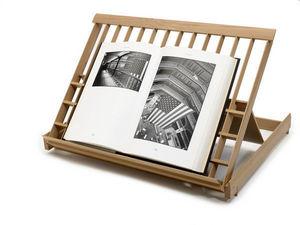 SISTEMA -  - Book Stand