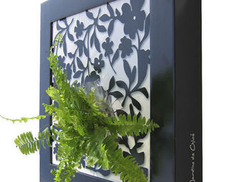 LES JARDINS DE CHLOE - contempor - Wall Decoration