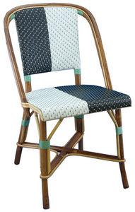 Maison Gatti - elysée - Garden Chair