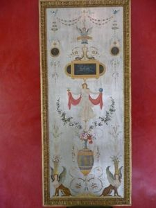 Arpagian Décor Mural -  - Wall Decoration
