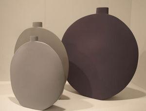 Kose - salone del mobile milano 2009 - Stem Vase