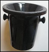 SOMMELIER ON LINE -  - Spittoon