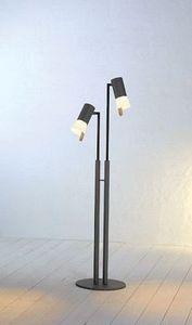ZLAMP - bezz - Reading Lamp