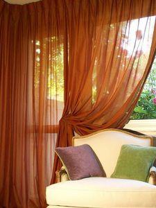 ADEQUAT-TIssUS -  - Net Curtain