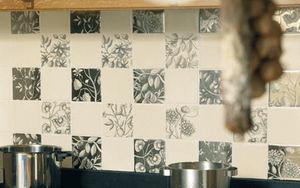 WELBECK -  - Wall Tile