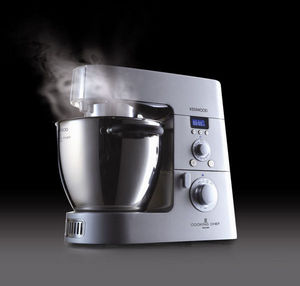 KENWOOD -  - Blender